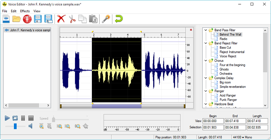 english to hindi movie voice converter software free download