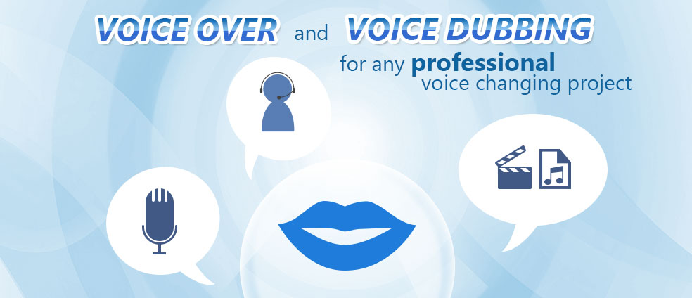 AV Voice Changer Software helps user easily do a wide range of voice changing related tasks for many different purposes